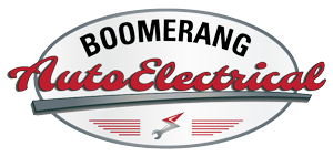 Boomerang Auto Electrical Services